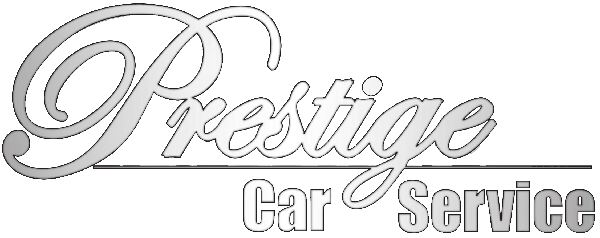 Prestige Car Service
